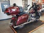 2019 Harley-Davidson Touring Road Glide Ultra for sale 201048602