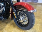 2019 Harley-Davidson Touring Heritage Classic for sale 201048841
