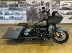2019 Harley-Davidson Touring Road Glide Special for sale 201048871