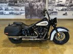 2019 Harley-Davidson Touring Heritage Classic for sale 201048914