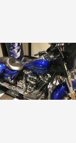 2019 Harley-Davidson Touring Street Glide for sale 201049697