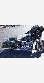 2019 Harley-Davidson Touring for sale 201051666