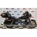 2019 Harley-Davidson Touring for sale 201051819
