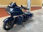 2019 Harley-Davidson Touring for sale 201052494
