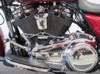 2019 Harley-Davidson Touring Street Glide for sale 201063055