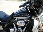2019 Harley-Davidson Touring Ultra Limited Low for sale 201063490