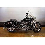 2019 Harley-Davidson Touring Road King for sale 201064257