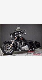 2019 Harley-Davidson Touring Electra Glide Standard for sale 201065660