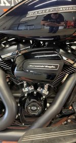 2019 Harley-Davidson Touring Road King Special for sale 201067130