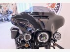 2019 Harley-Davidson Touring Street Glide Special for sale 201069916