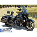 2019 Harley-Davidson Touring Road King Special for sale 201070512