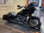 2019 Harley-Davidson Touring Road Glide Special for sale 201070594