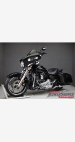 2019 Harley-Davidson Touring Street Glide for sale 201071682