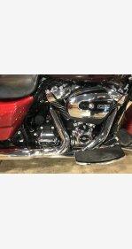 2019 Harley-Davidson Touring Road King for sale 201073358