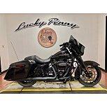 2019 Harley-Davidson Touring for sale 201077585