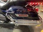 2019 Harley-Davidson Touring Ultra Limited for sale 201079371