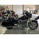 2019 Harley-Davidson Touring for sale 201082797