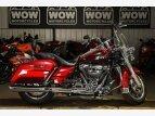 2019 Harley-Davidson Touring Road King for sale 201093738