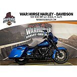 2019 Harley-Davidson Touring Electra Glide Ultra Classic for sale 201094990