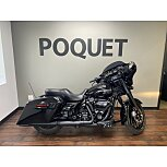2019 Harley-Davidson Touring Street Glide Special for sale 201096212