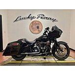 2019 Harley-Davidson Touring for sale 201098551