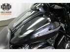 2019 Harley-Davidson Touring Street Glide Special for sale 201103788