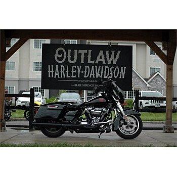 2019 Harley-Davidson Touring for sale 201103867