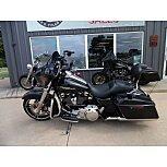 2019 Harley-Davidson Touring Street Glide for sale 201107038