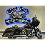 2019 Harley-Davidson Touring Road Glide Special for sale 201109914
