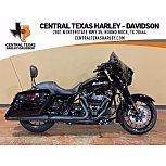 2019 Harley-Davidson Touring Street Glide Special for sale 201110232