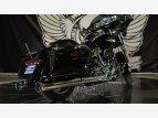 2019 Harley-Davidson Touring Street Glide for sale 201113578