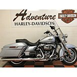2019 Harley-Davidson Touring Road King for sale 201120240