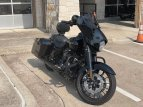 2019 Harley-Davidson Touring Street Glide Special for sale 201121564