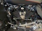 2019 Harley-Davidson Touring Ultra Limited for sale 201123189