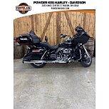 2019 Harley-Davidson Touring Road Glide Ultra for sale 201139834
