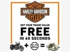 2019 Harley-Davidson Touring Road Glide Special for sale 201147298