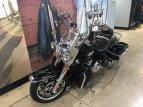 2019 Harley-Davidson Touring Road King for sale 201147335