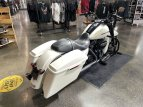 2019 Harley-Davidson Touring Road King Special for sale 201147464