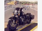 2019 Harley-Davidson Touring Heritage Classic for sale 201148487