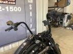 2019 Harley-Davidson Touring for sale 201149505