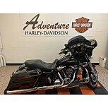 2019 Harley-Davidson Touring Street Glide for sale 201151167