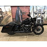 2019 Harley-Davidson Touring Road King Special for sale 201151171