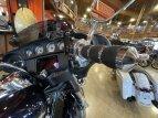 2019 Harley-Davidson Touring Street Glide for sale 201152863