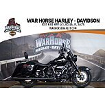 2019 Harley-Davidson Touring Road King Special for sale 201157041