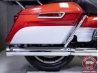 2019 Harley-Davidson Touring Electra Glide Ultra Classic for sale 201159967