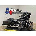 2019 Harley-Davidson Touring Street Glide for sale 201160269