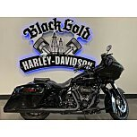 2019 Harley-Davidson Touring Road Glide Special for sale 201160986