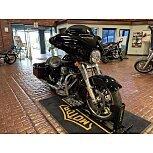 2019 Harley-Davidson Touring Street Glide for sale 201161625