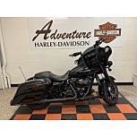 2019 Harley-Davidson Touring Street Glide Special for sale 201165246