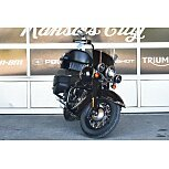 2019 Harley-Davidson Touring Heritage Classic for sale 201166456
